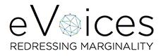 evoices Logo